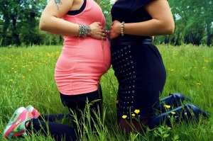 pregnant-739548_1280